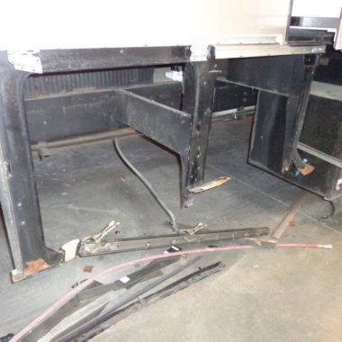 South Florida RV Repair
