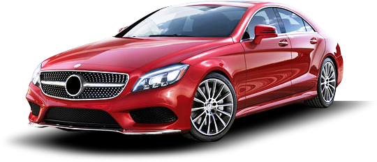 Grieco Fort Lauderdale Benz Repair