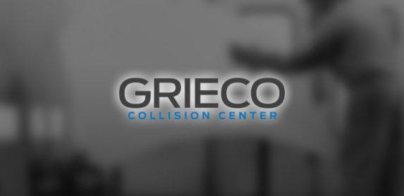 Grieco Collision Center